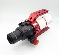 Products tagged with refractor