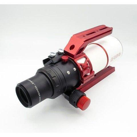 Altair 60mm F6 EDF V3