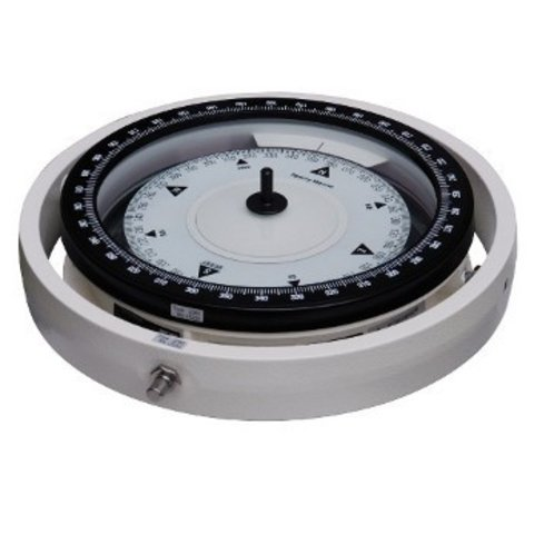 SPERRY 2060 JUPITER MAGNETIC COMPASS