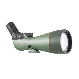 KOWA Kowa 99 mm Spotting Scope and TE-11WZ II 30-70x zoom eyepiece