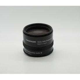 TAKAHASHI Tak TOA 645 Flattener 0.99X for TOA-150