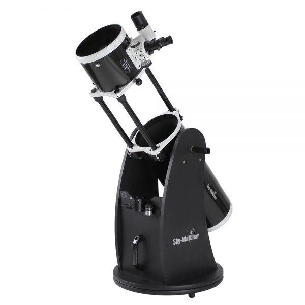 SKY-WATCHER SKY WATCHER 8'' COLLAPSIBLE DOBSONIAN