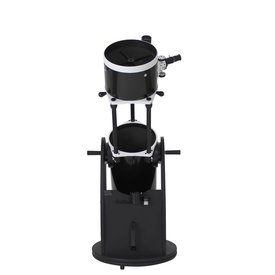 "SKY-WATCHER SKY WATCHER 10"" COLLAPSIBLE DOBSONIAN"