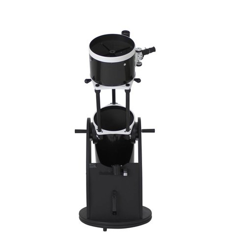 SKY WATCHER 10'' COLLAPSIBLE DOBSONIAN