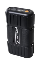 Products tagged with Celestron lithium 12v