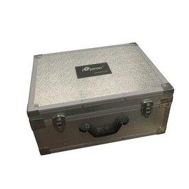 iOptron Corporation iOptron - CEM70 Hard Case