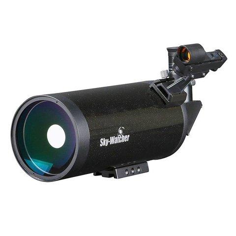 SKY-WATCHER 102mm Maksutov-Cass