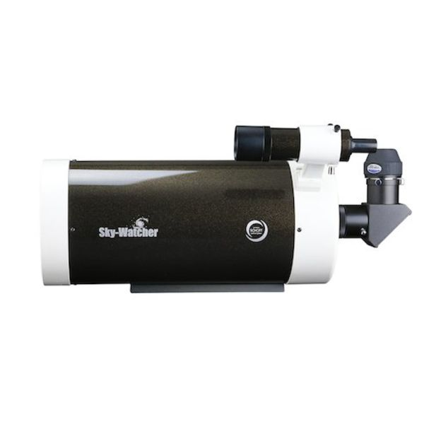 SKY-WATCHER SKY-WATCHER 180mm Makustov-Cass