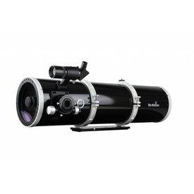 SKY-WATCHER SKY-WATCHER 190mm Makustov-Cass