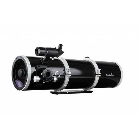 SKY-WATCHER 190mm Makustov-Cass