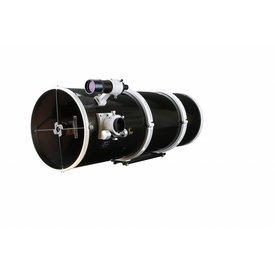 SKY-WATCHER SKY-WATCHER 12'' Quattro Imaging Newtonian