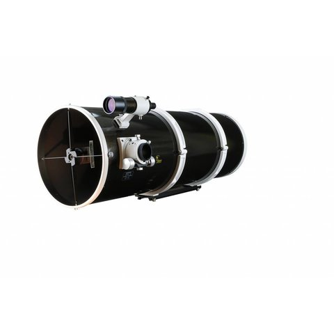 SKY-WATCHER 12'' Quattro Imaging Newtonian