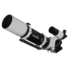 Products tagged with Sky-Watcher 2018 Holiday Sale