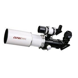 SKY-WATCHER SKY-WATCHER Esprit 80 ED APO refractor