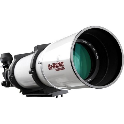 SKY-WATCHER Esprit 120 ED APO refractor
