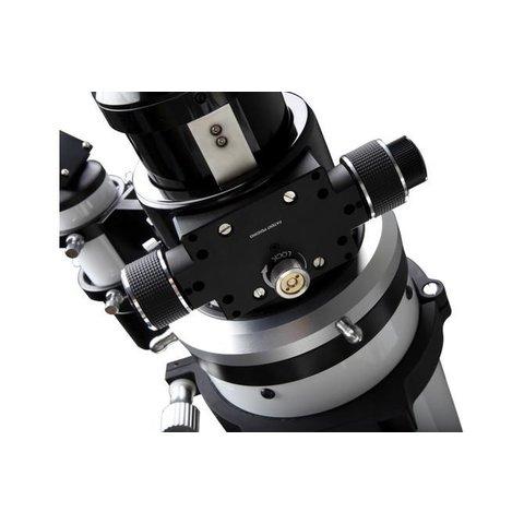 SKY-WATCHER Esprit 150 ED APO refractor