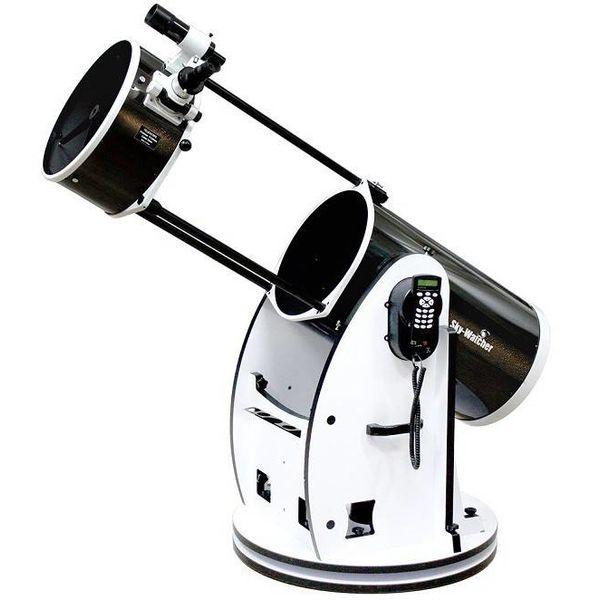 SKY-WATCHER Sky Watcher 10'' GoTo Collapsible Dobsonian