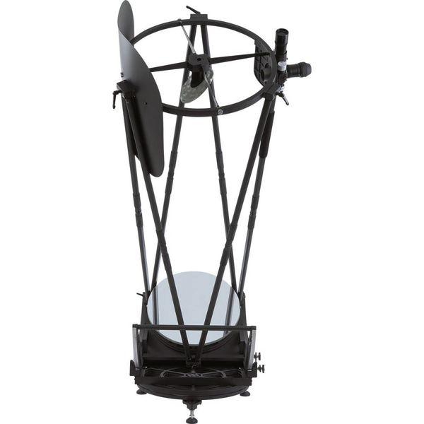 SKY-WATCHER Sky Watcher 20'' Stargate Truss-Tube Dobsonian