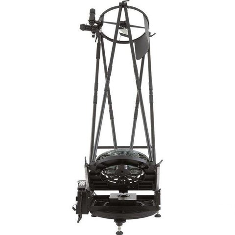 "Sky Watcher 18"" Stargate Truss-Tube GoTo Dobsonian"