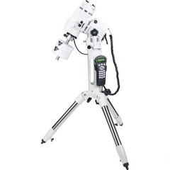 Products tagged with Sky-Watcher 2017 Holiday Sale
