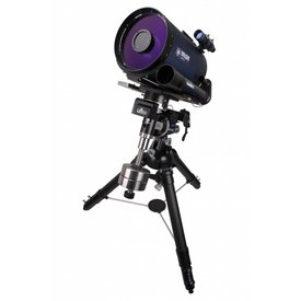 MEADE INS'T MEADE 12 in. f/8 LX850-ACF w/UHTC and StarLock