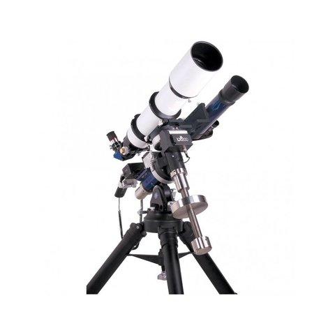 MEADE 130 mm. f/7 ED APO LX850 w/StarLock
