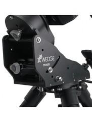 Meade LX850 Sale