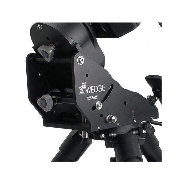 MEADE INS'T MEADE X-Wedge