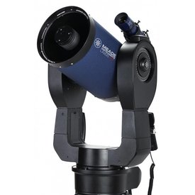 MEADE INS'T MEADE 8IN. f/10 LX200-ACF w/UHTC