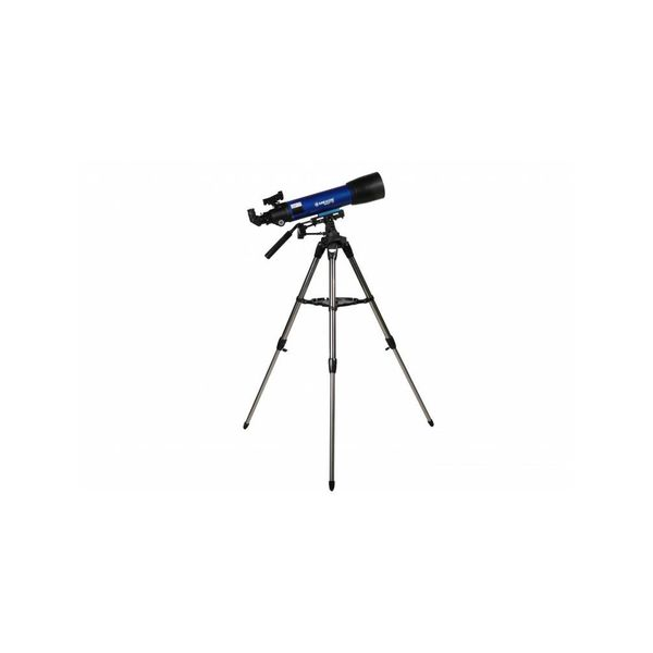 MEADE INS'T MEADE Infinity 102 mm Altazimuth Refractor