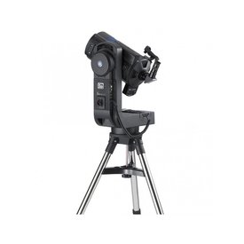 MEADE INS'T MEADE LS6-ACF w/UHTC