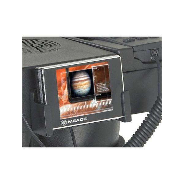 MEADE INS'T MEADE LS 3.5 Inch Color LCD Video Monitor