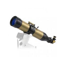 MEADE INS'T CORONADO SolarMax II 90 Telescope with BF15