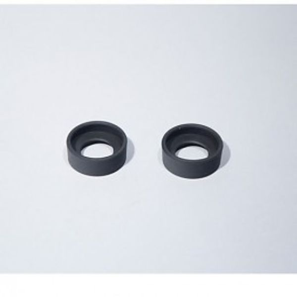 SWIFT SPORT OPTICS Swift Model #801R Right & Left Eyecup Set