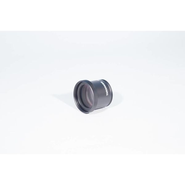 TAKAHASHI TAKAHASHI REDUCER-C 0.72X FOR THE FS-60CB