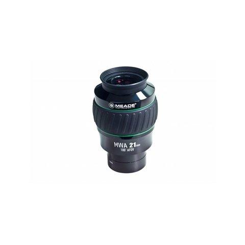 "MEADE MWA Eyepiece 21mm (2"") Waterproof Eyepiece"