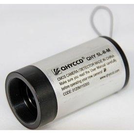 QHY QHY QHY5L-II Mono Guide Camera