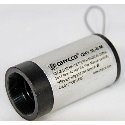 QHY QHY5L-II Mono Guide Camera