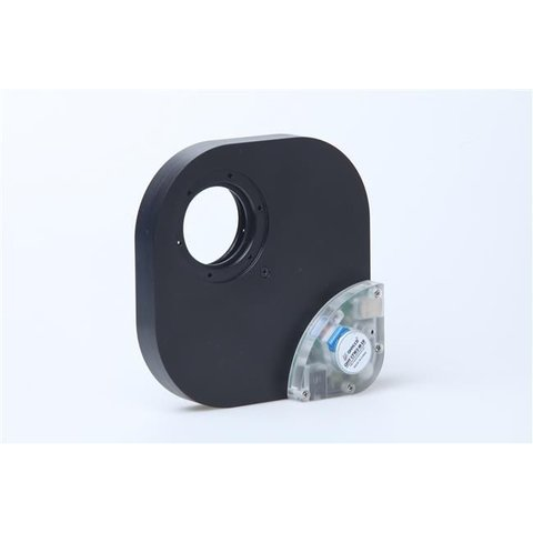 QHY Ultraslim 5 Position Filter Wheel