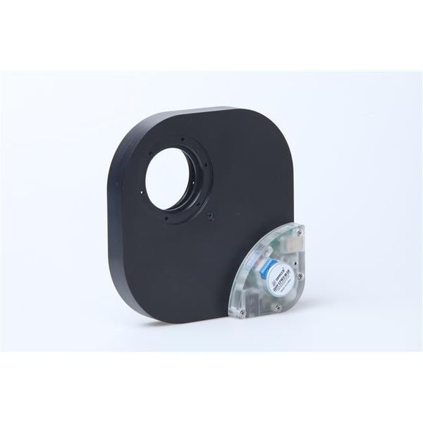QHY QHY Ultraslim 7 Position Filter Wheel