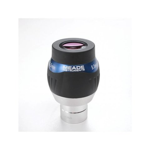 MEADE Ultra Wide Angle 5.5 mm (1.25 in) Waterproof Eyepiece