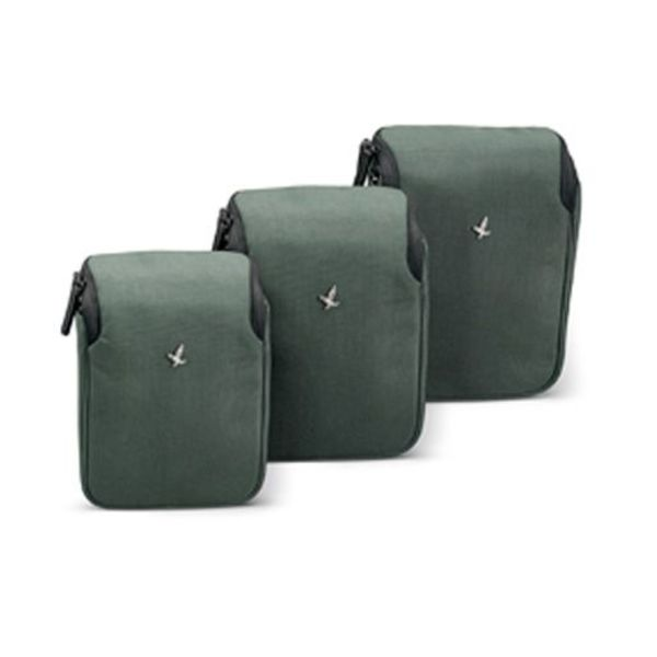 SWAROVSKI OPTIK Swarovski Field Bag L Pro (fits EL 42mm, EL 42mm Raingefinder, EL 50mm)