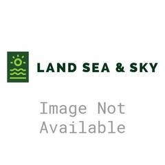 LAND,SEA&SKY
