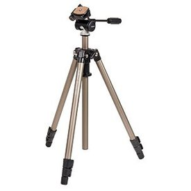Opticron OPTICIAN VELBON SHERPA 200 TRIPOD & HEAD KIT