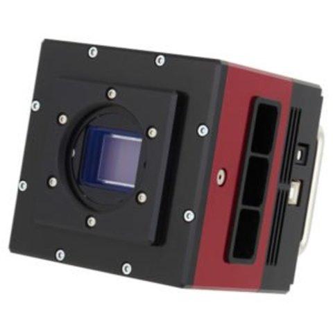 Atik 16200 Mono CCD Camera