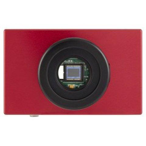 Atik Infinity Mono CCD Camera