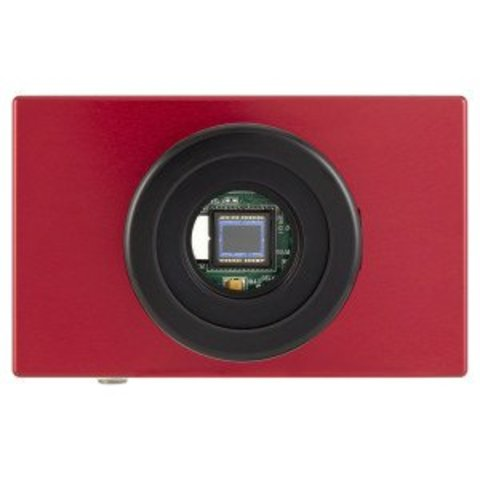 Atik Infinity Color CCD Camera