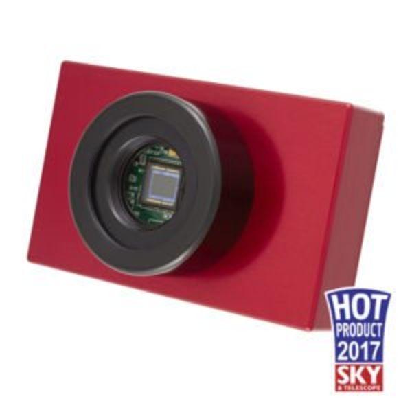 Atik Atik Infinity Color CCD Camera