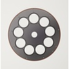 "Atik EFW2 2"" Filter Wheel"