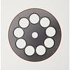 Atik EFW2 50mm Filter Wheel
